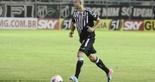 [08-06] Ceará x Boa Esporte - 7