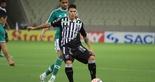 [31-08] Ceará 2 x 2 Palmeiras - 01 - 9