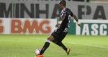 [08-06] Ceará x Boa Esporte - 8