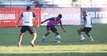 18-08-2018] Treino de Finalizacao - Vasco x Ceara - 18 sdsdsdsd  (Foto: Israel Simonton / Cearasc.com)