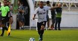 [12-01-2018 - Match-treino - Tarde - 76  (Foto: Lucas Moraes / Cearasc.com)