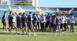 [23-08-2017] Treino Coletivo - Campo reduzido - 16  (Foto: Lucas Moraes / Cearasc.com)