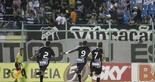 [08-06] Ceará x Boa Esporte - 9