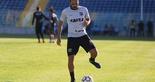 [23-08-2017] Treino Coletivo - Campo reduzido - 19  (Foto: Lucas Moraes / Cearasc.com)