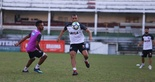 18-08-2018] Treino de Finalizacao - Vasco x Ceara - 19 sdsdsdsd  (Foto: Israel Simonton / Cearasc.com)