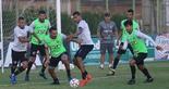 [21-09-2017] Treino Integrado - 11 sdsdsdsd  (Foto: Bruno Aragão / cearasc.com)