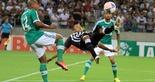 [31-08] Ceará 2 x 2 Palmeiras - 01 - 11