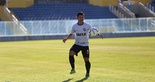 [23-08-2017] Treino Coletivo - Campo reduzido - 23 sdsdsdsd  (Foto: Lucas Moraes / Cearasc.com)