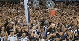 [30-09-2018] Ceará 3 x 1 Chapecoense - 02 - 23  (Foto: Lucas Moraes/Cearasc.com)