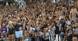 [30-09-2018] Ceará 3 x 1 Chapecoense - 02 - 24  (Foto: Lucas Moraes/Cearasc.com)