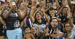 [30-09-2018] Ceará 3 x 1 Chapecoense - 02 - 25  (Foto: Lucas Moraes/Cearasc.com)
