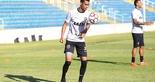 [23-08-2017] Treino Coletivo - Campo reduzido - 27  (Foto: Lucas Moraes / Cearasc.com)