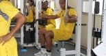 [09-09] Treino físico - 1