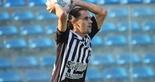 [10-03] Tiradentes x Ceará - 13