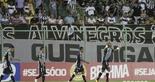 [08-06] Ceará x Boa Esporte - 10