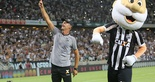 [30-09-2018] Ceará 3 x 1 Chapecoense - 02 - 27  (Foto: Lucas Moraes/Cearasc.com)