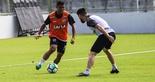[27-07-2018] Treino Apronto - 2  (Foto: Lucas Moraes / Cearasc.com)