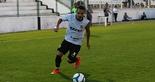 [12-01-2018 - Match-treino - Tarde - 77  (Foto: Lucas Moraes / Cearasc.com)