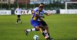 [12-01-2018 - Match-treino - Tarde - 78  (Foto: Lucas Moraes / Cearasc.com)
