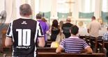 [09-04-2016] Missa de decreto - João Paulo II é padroeiro do Ceará SC - 57  (Foto: Christian Alekson / cearasc.com)