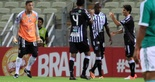 [31-08] Ceará 2 x 2 Palmeiras - 01 - 12 sdsdsdsd