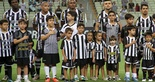 [11-07] Ceará 1 x 1 Criciúma - 5  (Foto: Christian Alekson / cearasc.com)