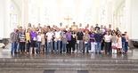 [09-04-2016] Missa de decreto - João Paulo II é padroeiro do Ceará SC - 59  (Foto: Christian Alekson / cearasc.com)