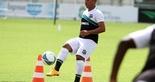 [16-03] Reapresentação + treino técnico - 4  (Foto: Rafael Barros / cearasc.com)