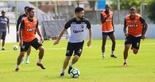 [27-07-2018] Treino Apronto - 11 sdsdsdsd  (Foto: Lucas Moraes / Cearasc.com)