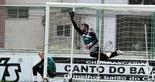 [16-03] Reapresentação + treino técnico - 5  (Foto: Rafael Barros / cearasc.com)
