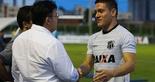[12-01-2018 - Match-treino - Tarde - 80  (Foto: Lucas Moraes / Cearasc.com)