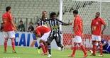 [12-03] Ceará 4 x 0 América-RN - 03 - 5