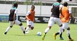 [16-03] Reapresentação + treino técnico - 6  (Foto: Rafael Barros / cearasc.com)