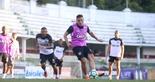 18-08-2018] Treino de Finalizacao - Vasco x Ceara - 27 sdsdsdsd  (Foto: Israel Simonton / Cearasc.com)