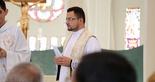 [09-04-2016] Missa de decreto - João Paulo II é padroeiro do Ceará SC - 62  (Foto: Christian Alekson / cearasc.com)