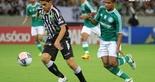 [31-08] Ceará 2 x 2 Palmeiras - 01 - 13