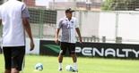 [16-03] Reapresentação + treino técnico - 9  (Foto: Rafael Barros / cearasc.com)