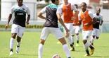 [16-03] Reapresentação + treino técnico - 10  (Foto: Rafael Barros / cearasc.com)