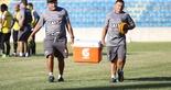 [23-08-2017] Treino Coletivo - Campo reduzido - 35  (Foto: Lucas Moraes / Cearasc.com)