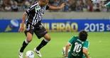 [31-08] Ceará 2 x 2 Palmeiras - 01 - 14