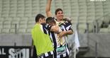 [12-03] Ceará 4 x 0 América-RN - 03 - 9