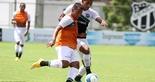 [16-03] Reapresentação + treino técnico - 11  (Foto: Rafael Barros / cearasc.com)