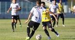 [23-08-2017] Treino Coletivo - Campo reduzido - 37 sdsdsdsd  (Foto: Lucas Moraes / Cearasc.com)