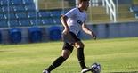 [23-08-2017] Treino Coletivo - Campo reduzido - 38 sdsdsdsd  (Foto: Lucas Moraes / Cearasc.com)
