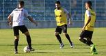 [23-08-2017] Treino Coletivo - Campo reduzido - 39 sdsdsdsd  (Foto: Lucas Moraes / Cearasc.com)