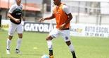 [16-03] Reapresentação + treino técnico - 12  (Foto: Rafael Barros / cearasc.com)