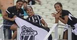 [04-04-2018] Ceará 2 x 1 Fortaleza - Torcida - 16  (Foto: Lucas Moraes / CearaSC.com)