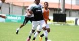 [16-03] Reapresentação + treino técnico - 13  (Foto: Rafael Barros / cearasc.com)