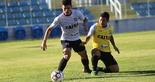 [23-08-2017] Treino Coletivo - Campo reduzido - 40 sdsdsdsd  (Foto: Lucas Moraes / Cearasc.com)