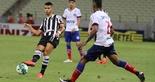 [02-07-2016] Ceará 1 x 0 Bahia - 20  (Foto: Christian Alekson / cearasc.com)